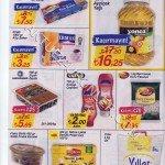 Şok-30-Temmuz-2014-Aktüel-Ürünler-Sayfa-8