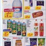 Şok-30-Temmuz-2014-Aktüel-Ürünler-Sayfa-9