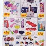 Şok-30-Temmuz-2014-Aktüel-Fırsat-Katalogu-3