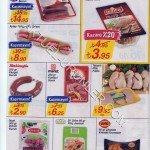 Şok-30-Temmuz-2014-Aktüel-Fırsat-Katalogu-6