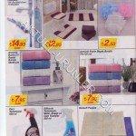 Şok-30-Temmuz-2014-Aktüel-Fırsat-Katalogu-sf2