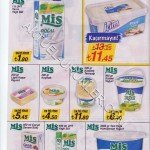 Şok-30-Temmuz-2014-Aktüel-Fırsat-Katalogu-sf4