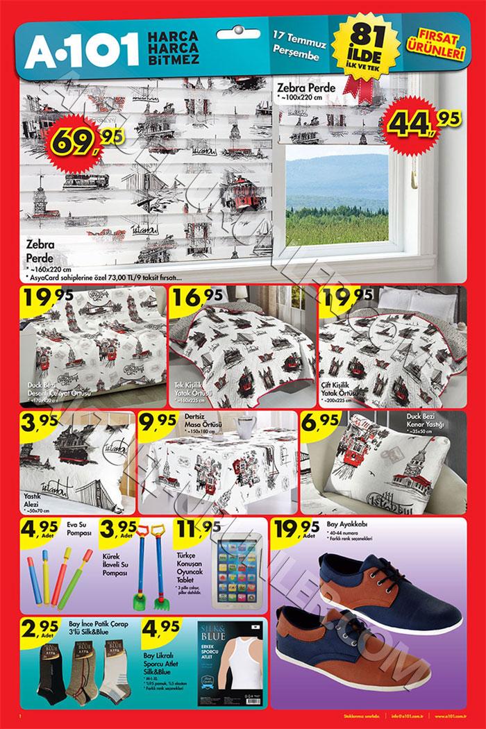 A101-17-Temmuz-2014-Aktüel-Ürünler-Katalogu_001