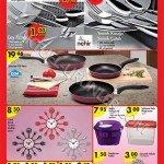 A101-17-Temmuz-2014-Aktüel-Ürünler-Katalogu_002