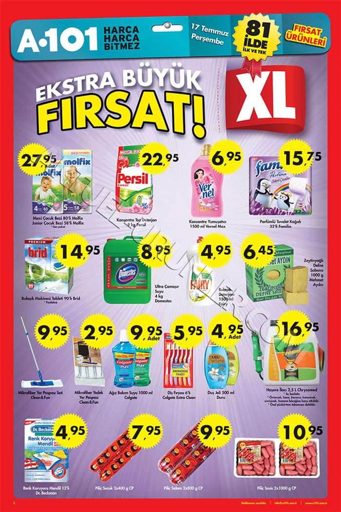 A101-17-Temmuz-2014-Aktüel-Ürünler-Katalogu_003