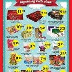 A101-17-Temmuz-2014-Aktüel-Ürünler-Katalogu_004
