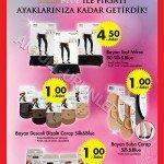 A101-17-Temmuz-2014-Aktüel-Ürünler-Katalogu_005
