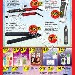 A101-24-Temmuz-2014-Aktüel-Ürünler-Kat-4