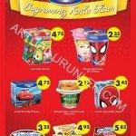 A101-24-Temmuz-2014-Aktüel-Ürünler-Kat-6