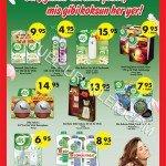 A101-24-Temmuz-2014-Aktüel-Ürünleri-5.-sayfa