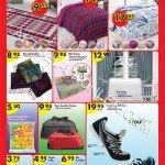 A101-24-Temmuz-2014-Aktüel-Katalogu-3.-sayfa