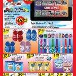 A101-24-Temmuz-2014-Aktüel-Katalogu-Sayfa-2