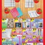 A101-31-Temmuz-2014-Aktüel-Ürünler-Katalogu-iki-2