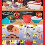 A101-31-Temmuz-2014-Aktüel-Ürünler-Katalogu-ilk-1