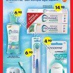 A101-31-Temmuz-2014-Aktüel-Ürünler-Katalogu-son-4