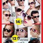 A101-31-Temmuz-2014-Aktüel-Ürünler-Katalogu-uc-3