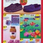 A101-7-Ağustos-2014-Aktüel-Ürünler-Katalogu-Sayfa-3