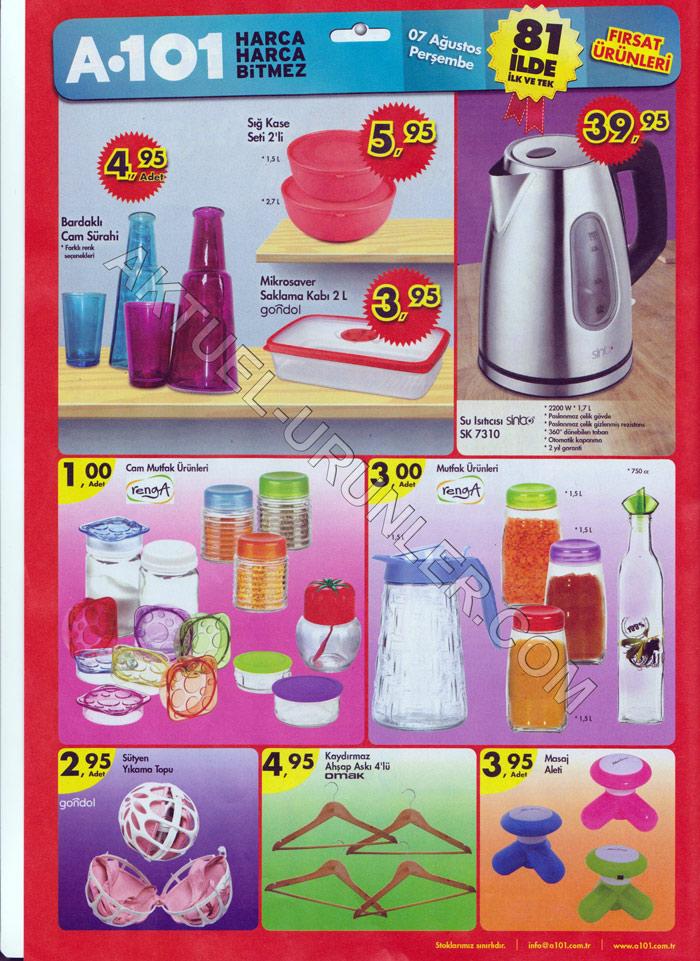 A101-7-Ağustos-2014-Aktüel-Ürünler-Katalogu-Sayfa-4