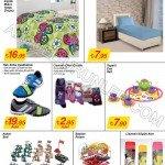Şok-20-Ağustos-2014-Aktüel-Ürünler-Sayfası-2
