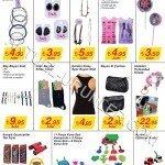 Şok-6-Ağustos-2014-aktüel-ürün-katalogu-sayfa-ikinci-2