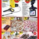 A101-14-Ağustos-2014-Aktüel-Ürün-Katalogu-sayfa-2-iki