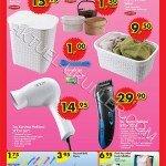 A101-14-Ağustos-2014-Aktüel-Ürün-Katalogu-sayfa-3-üç