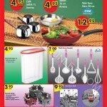 A101-14-Ağustos-2014-Aktüel-Ürün-Katalogu-sayfa-4-dört