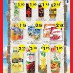A101-14-Ağustos-2014-Aktüel-Ürün-Katalogu-sayfa-5-beş