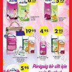 A101-14-Ağustos-2014-Aktüel-Ürün-Katalogu-sayfa-6-altı