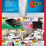 A101-14-Ağustos-2014-Aktüel-Ürün-Katalogu-sayfa-7-yedi