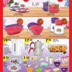 A101-14-Ağustos-2014-Aktüel-Ürün-Katalogu-sayfa-8-son