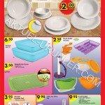 A101-21-Ağustos-2014-Aktüel-Ürün-Katalogu-Syf-1