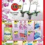 A101-21-Ağustos-2014-Aktüel-Ürün-Katalogu-Syf-3