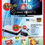 A101-28-Ağustos-2014-Aktüel-Ürünler-Katalogu-Sayfası-1-ilk