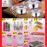 A101-28-Ağustos-2014-Aktüel-Ürünler-Katalogu-Sayfası-2-iki