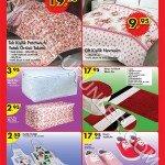 A101-28-Ağustos-2014-Aktüel-Ürünler-Katalogu-Sayfası-3-uc
