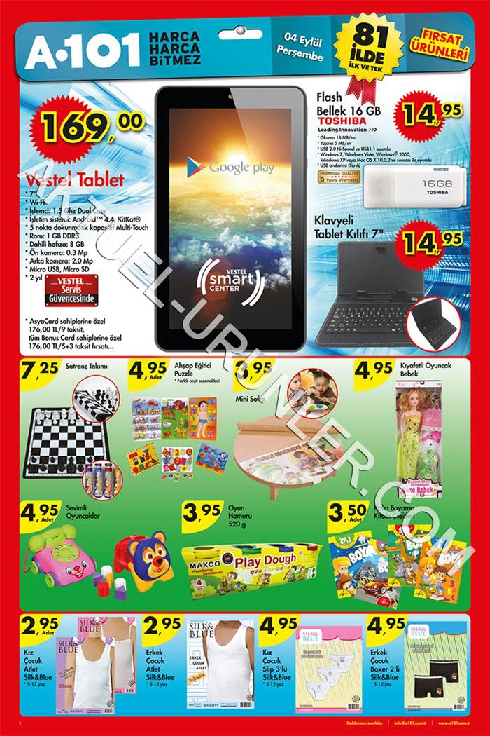 A101-4-Eylül-2014-Aktüel-Ürünler-Katalogu-Sayfası-ilk-1