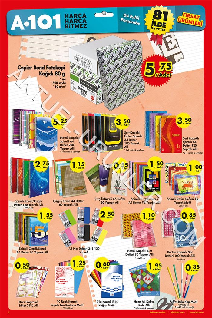 A101-4-Eylül-2014-Aktüel-Ürünler-Katalogu-Sayfası-uc-3