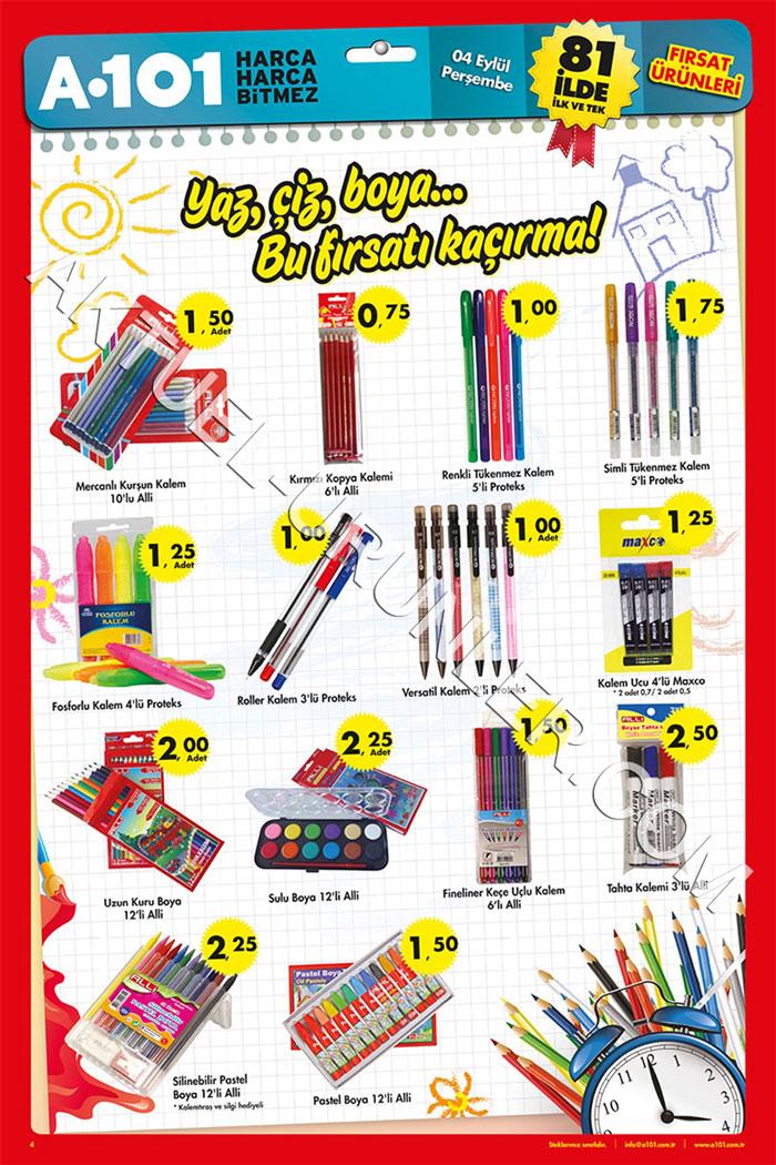 A101-4-Eylül-2014-Aktüel-Ürünler-Katalogu-Sf-dört-4