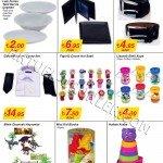 Şok-1-Ekim-2014-Aktüel-Ürün-Katalogu-sf--iki-2