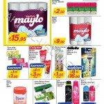 Şok-10-Eylül-2014-Aktüel-Ürünler-Katalogu-sf-11