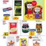 Şok-10-Eylül-2014-Aktüel-Ürünler-Katalogu-sf-alti-6
