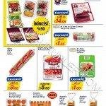 Şok-10-Eylül-2014-Aktüel-Ürünler-Katalogu-sf-bes-5