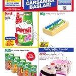 Şok-10-Eylül-2014-Aktüel-Ürünler-Katalogu-sf-bir-1