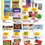 Şok-10-Eylül-2014-Aktüel-Ürünler-Katalogu-sf-dokuz-9