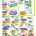 Şok-10-Eylül-2014-Aktüel-Ürünler-Katalogu-sf-dort-4