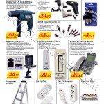 Şok-10-Eylül-2014-Aktüel-Ürünler-Katalogu-sf-iki-2