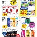 Şok-10-Eylül-2014-Aktüel-Ürünler-Katalogu-sf-on-10