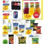 Şok-10-Eylül-2014-Aktüel-Ürünler-Katalogu-sf-sekiz-8