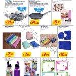 Şok-10-Eylül-2014-Aktüel-Ürünler-Katalogu-sf-uc-3